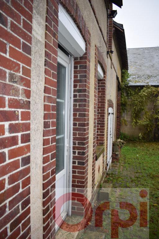 Maison à vendre 8 161m2 à Dammarie vignette-5