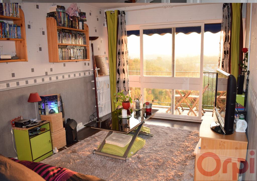 Appartement à vendre 1 33.37m2 à Chartres vignette-1
