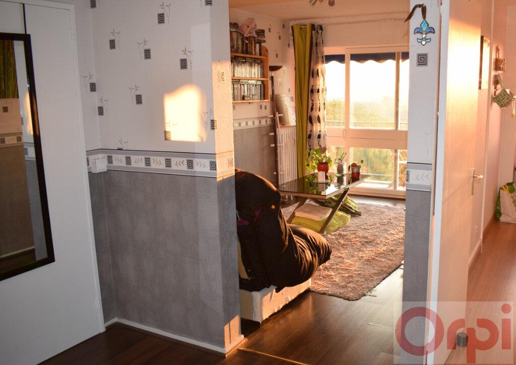 Appartement à vendre 1 33.37m2 à Chartres vignette-4