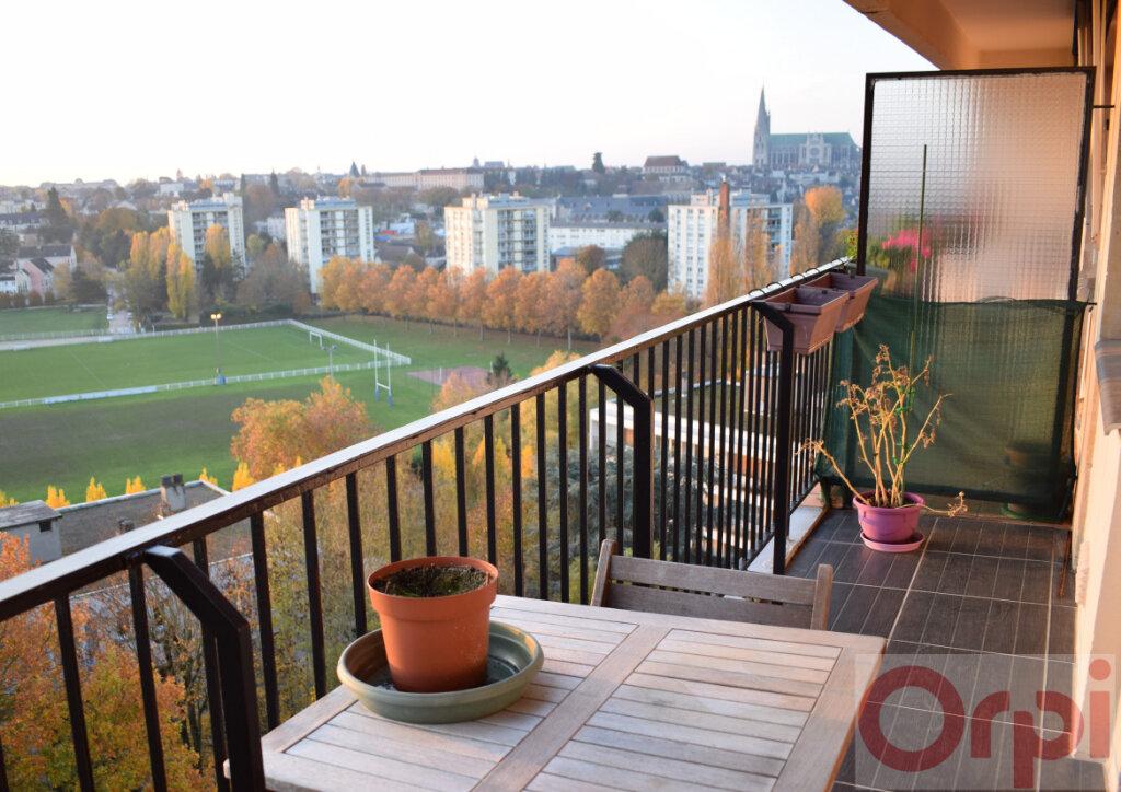 Appartement à vendre 1 33.37m2 à Chartres vignette-6