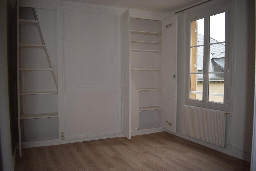 Appartement à louer 3 68m2 à Chartres vignette-4