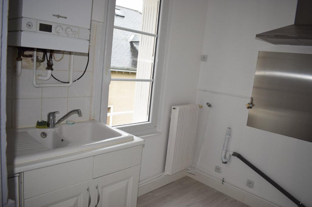 Appartement à louer 3 68m2 à Chartres vignette-6