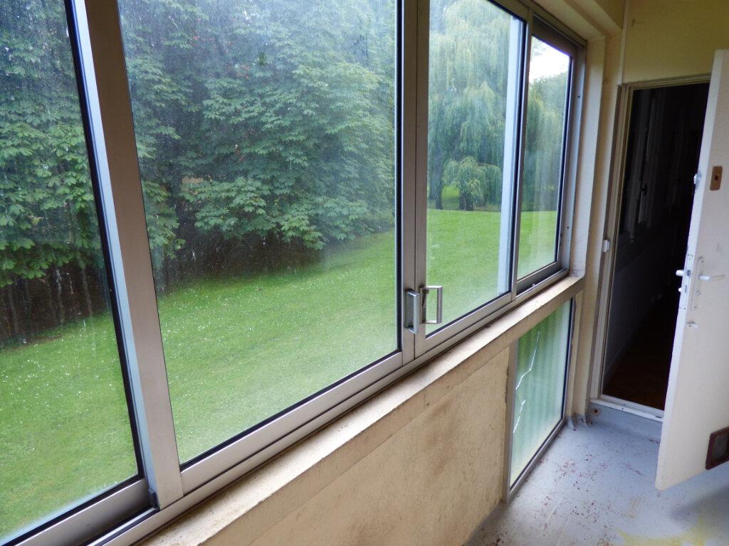 Appartement à vendre 4 71.32m2 à Verneuil-sur-Seine vignette-5