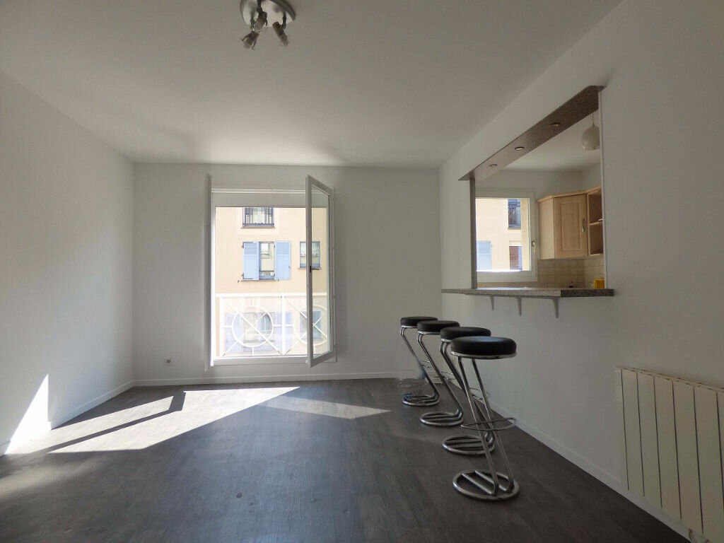 Appartement à vendre 2 47.51m2 à Andrésy vignette-3