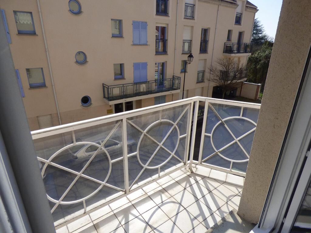 Appartement à vendre 2 47.51m2 à Andrésy vignette-4