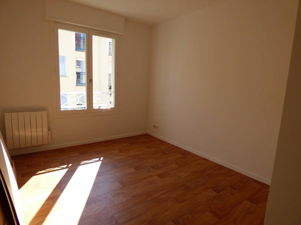 Appartement à vendre 2 47.51m2 à Andrésy vignette-5