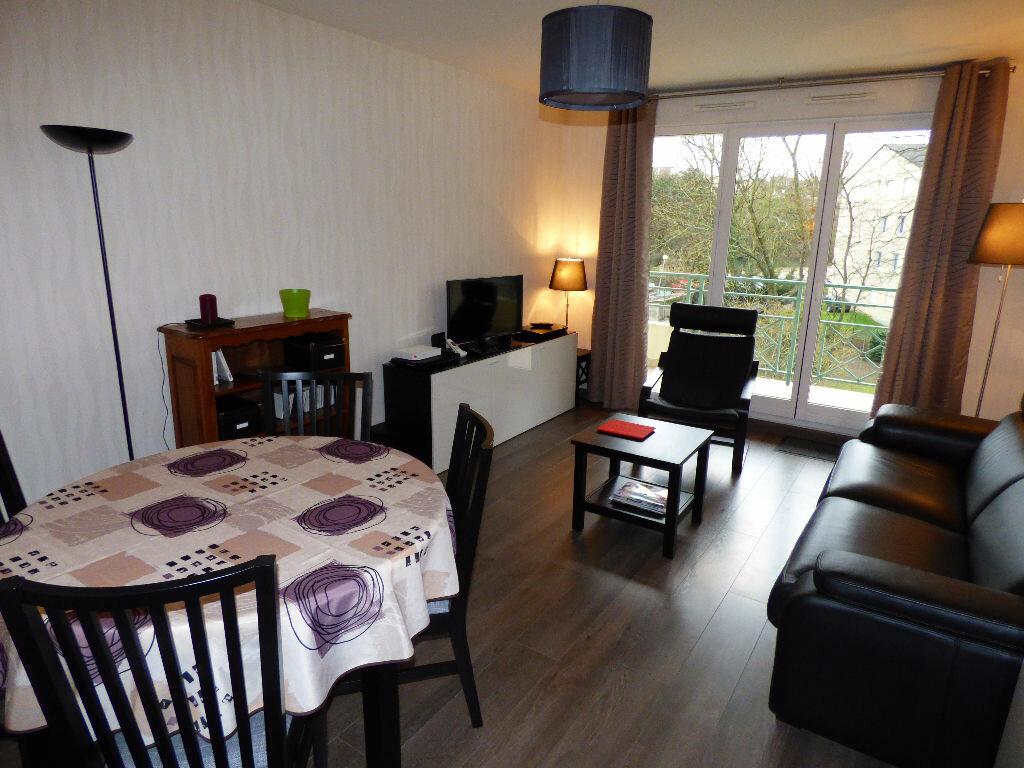 Appartement à louer 2 47.17m2 à Verneuil-sur-Seine vignette-4
