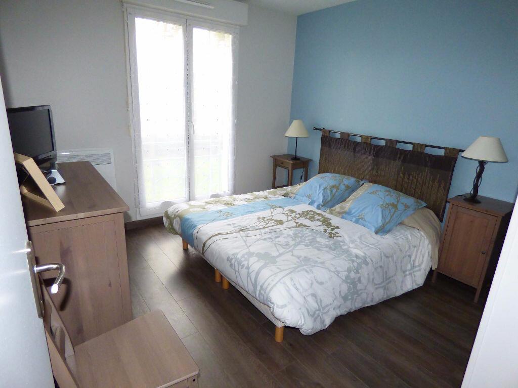 Appartement à louer 2 47.17m2 à Verneuil-sur-Seine vignette-6