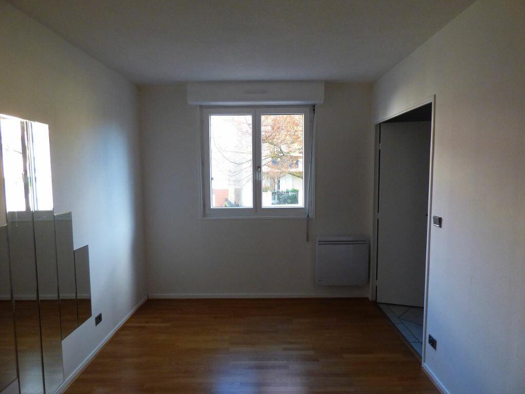 Appartement à louer 2 39.04m2 à Verneuil-sur-Seine vignette-5