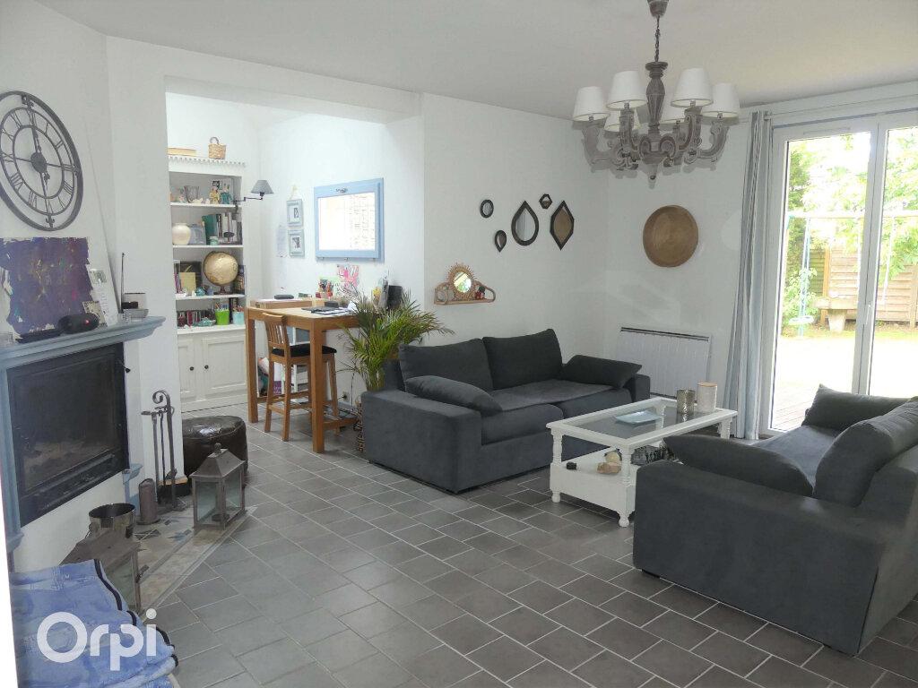 Maison à vendre 6 120m2 à Verneuil-sur-Seine vignette-1
