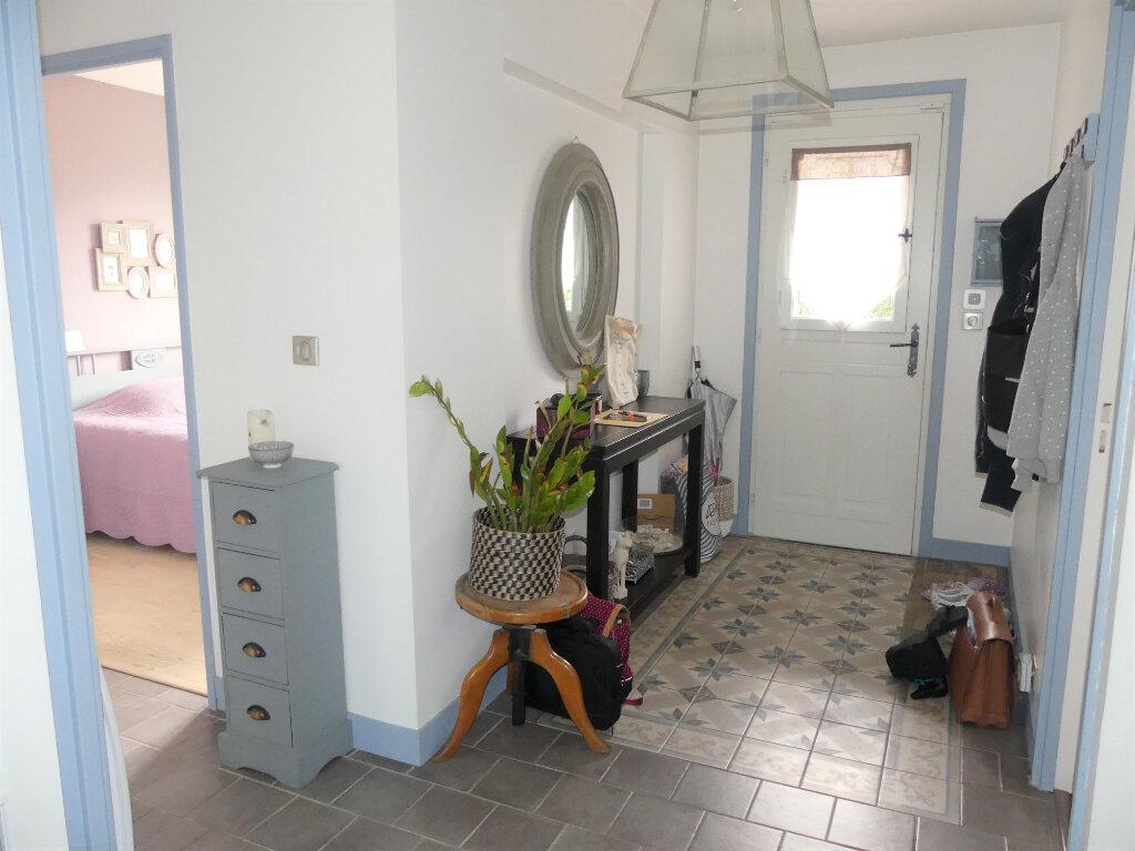 Maison à vendre 6 120m2 à Verneuil-sur-Seine vignette-5