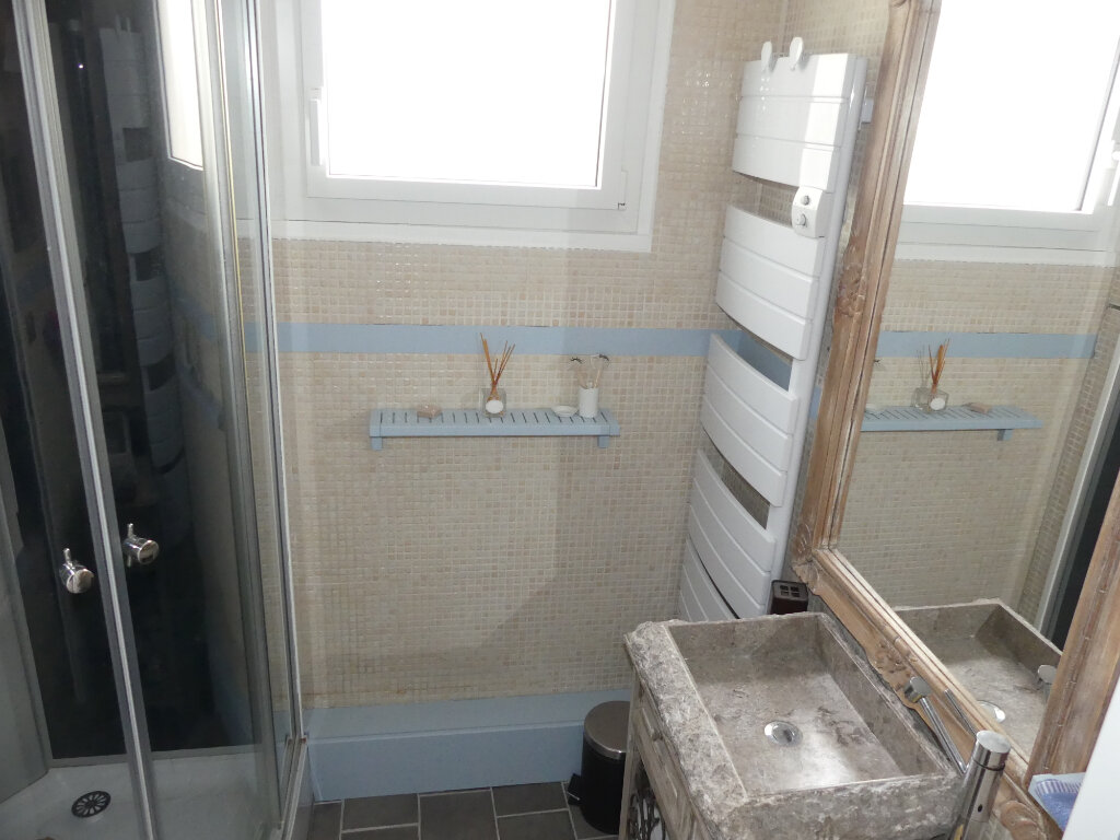 Maison à vendre 6 120m2 à Verneuil-sur-Seine vignette-7