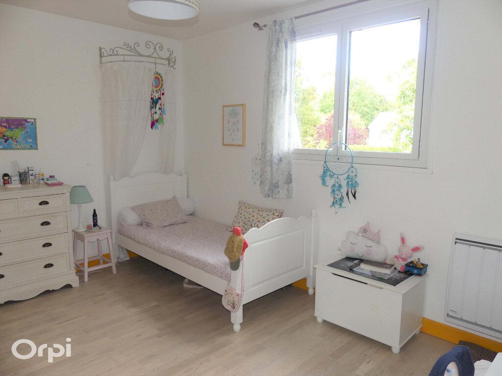Maison à vendre 6 120m2 à Verneuil-sur-Seine vignette-8
