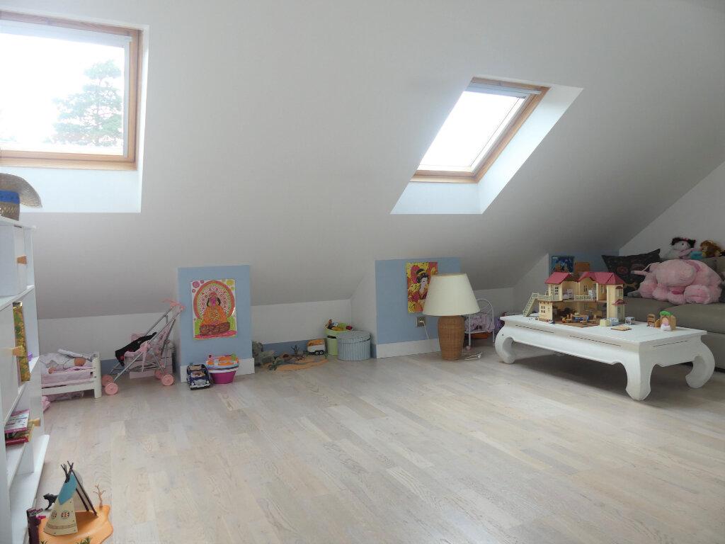 Maison à vendre 6 120m2 à Verneuil-sur-Seine vignette-11