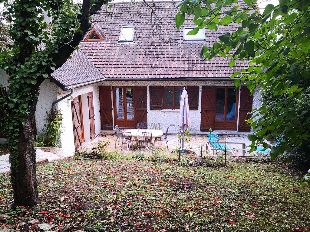 Maison à vendre 9 180m2 à Vernouillet vignette-5