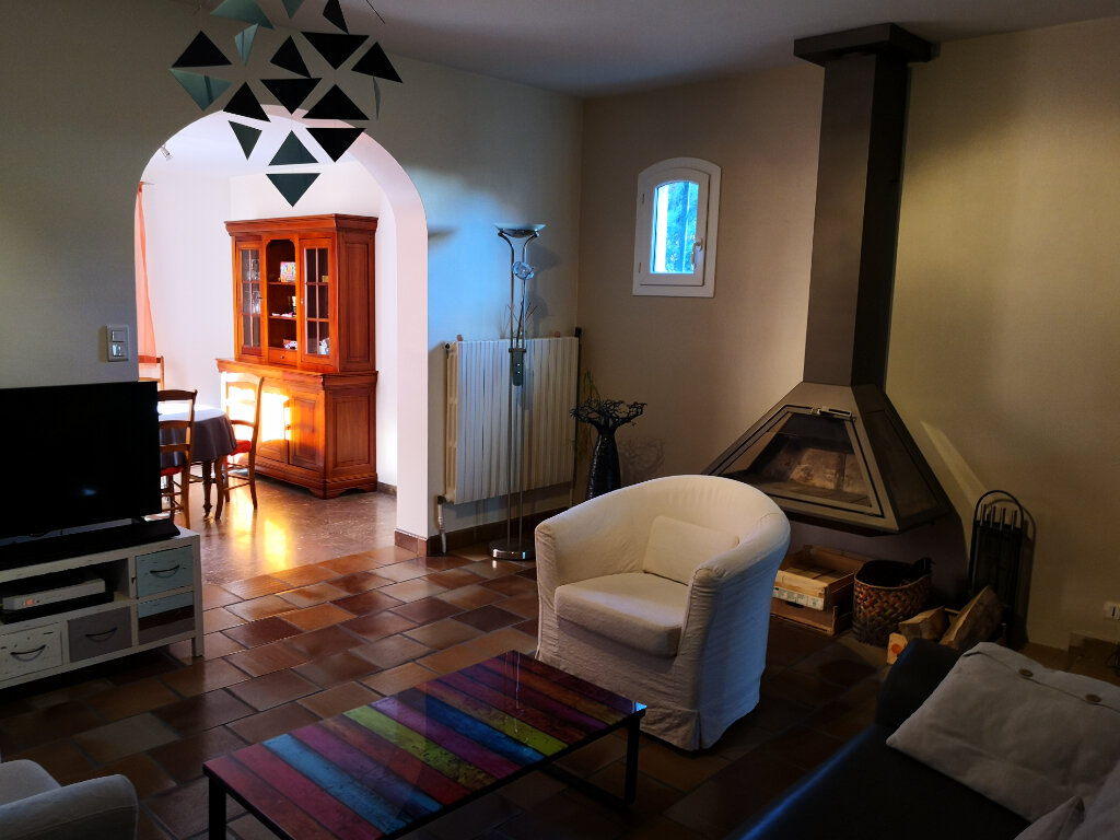 Maison à vendre 9 180m2 à Vernouillet vignette-7