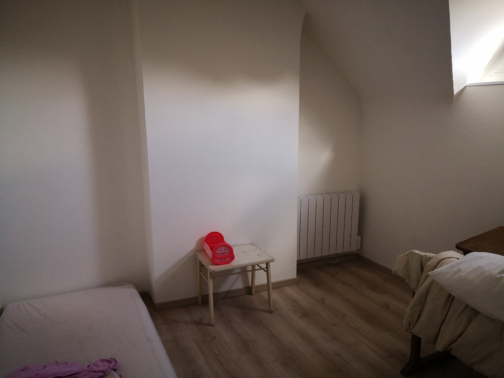 Maison à vendre 9 180m2 à Vernouillet vignette-10
