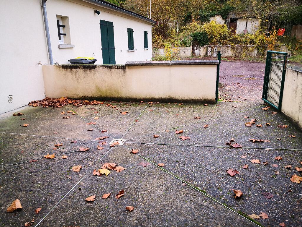 Maison à vendre 5 126.35m2 à Mézy-sur-Seine vignette-3