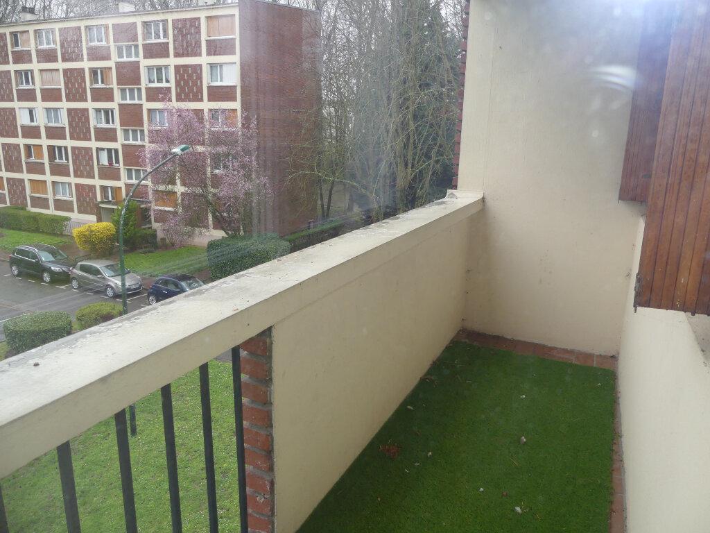 Appartement à louer 3 61m2 à Verneuil-sur-Seine vignette-3