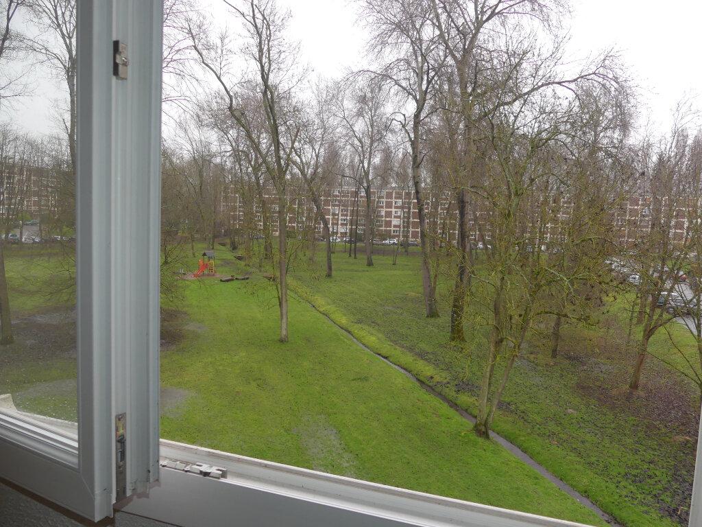 Appartement à louer 3 61m2 à Verneuil-sur-Seine vignette-7