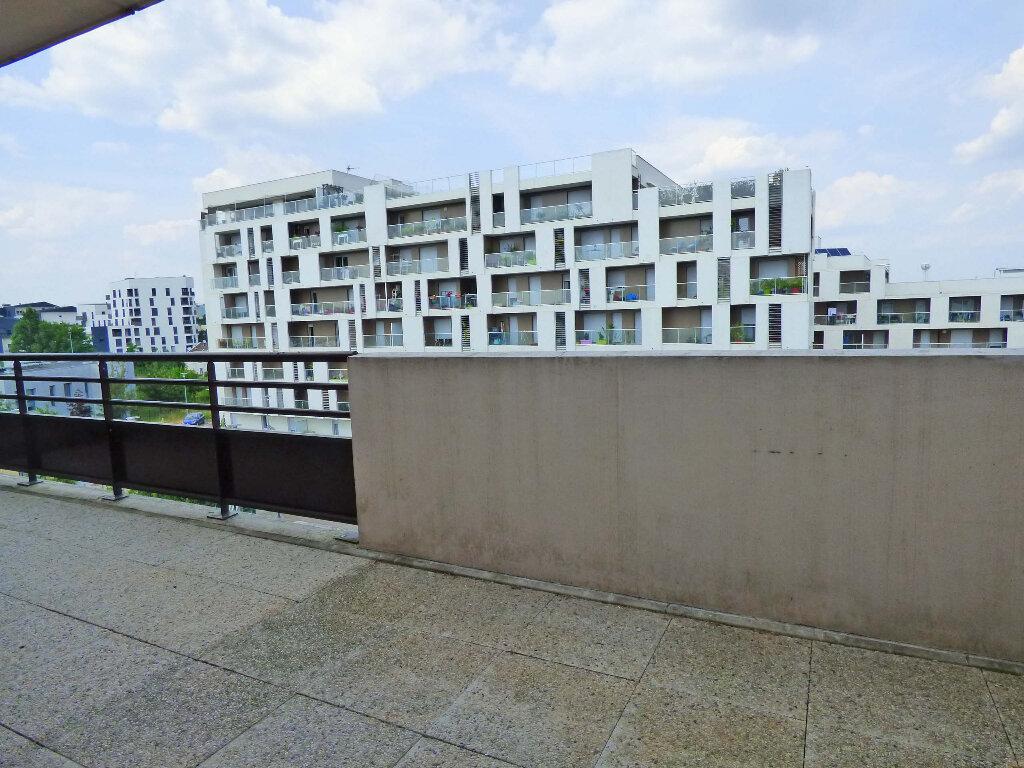 Appartement à louer 1 23.59m2 à Carrières-sous-Poissy vignette-10