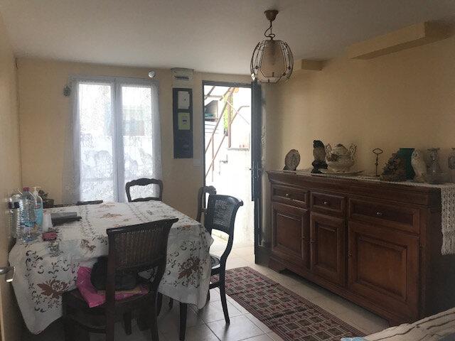 Maison à vendre 3 47m2 à Noisy-le-Grand vignette-5
