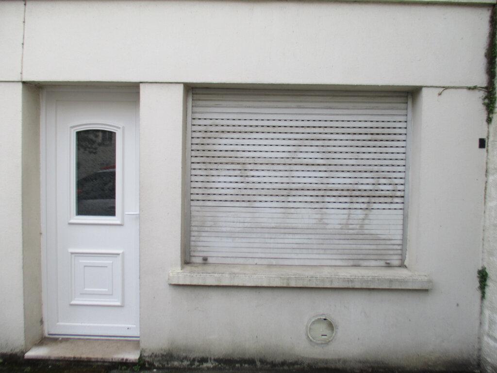 Appartement à vendre 3 48m2 à Versailles vignette-2
