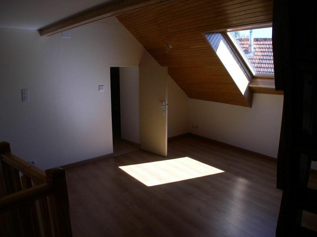 Appartement à louer 3 68m2 à Trilbardou vignette-6