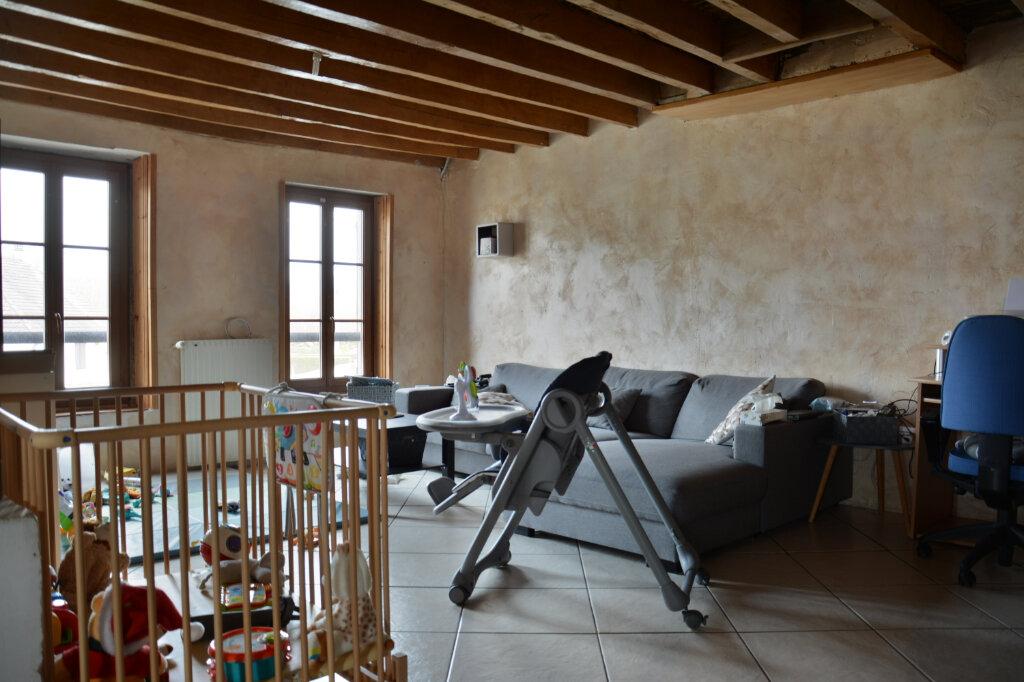 Maison à louer 7 154.58m2 à Pierre-Levée vignette-4