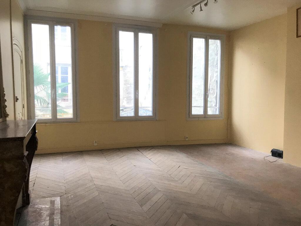 Appartement à vendre 4 89m2 à Meaux vignette-3