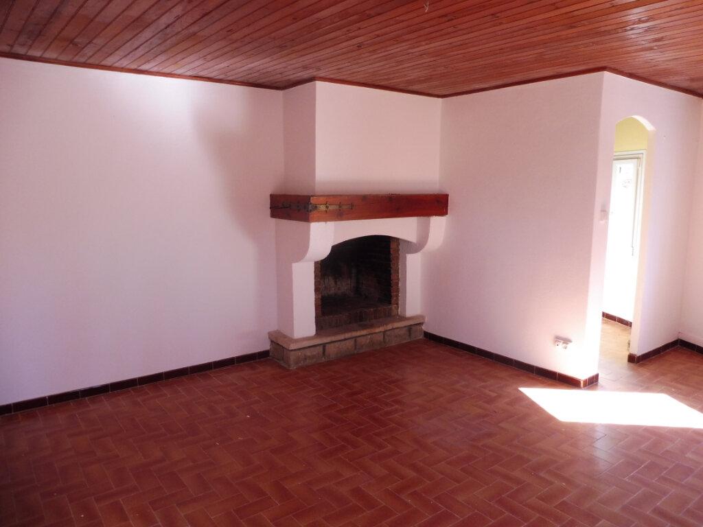 Maison à louer 2 46m2 à Grambois vignette-3