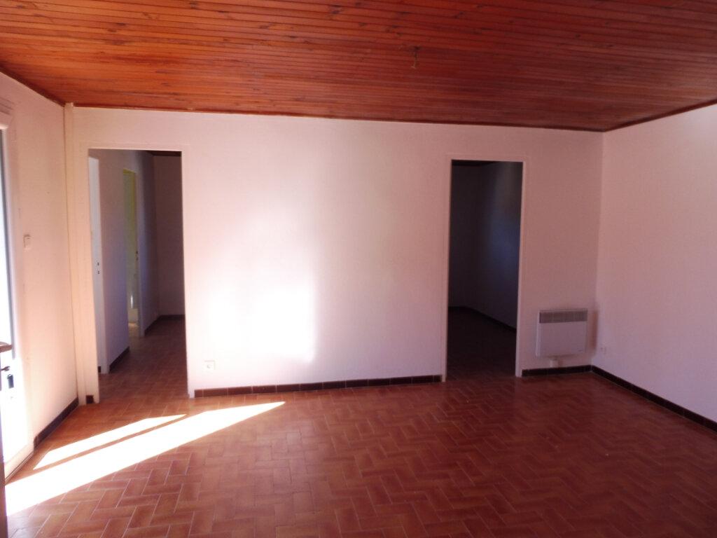 Maison à louer 2 46m2 à Grambois vignette-4