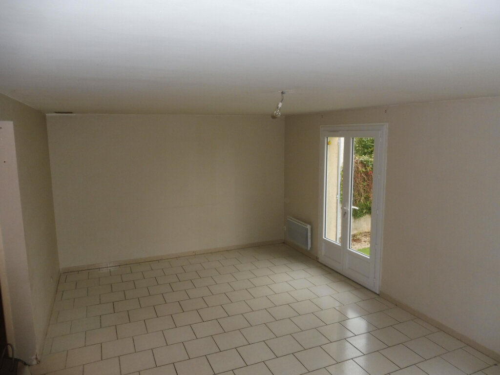 Maison à louer 4 85m2 à Pertuis vignette-2