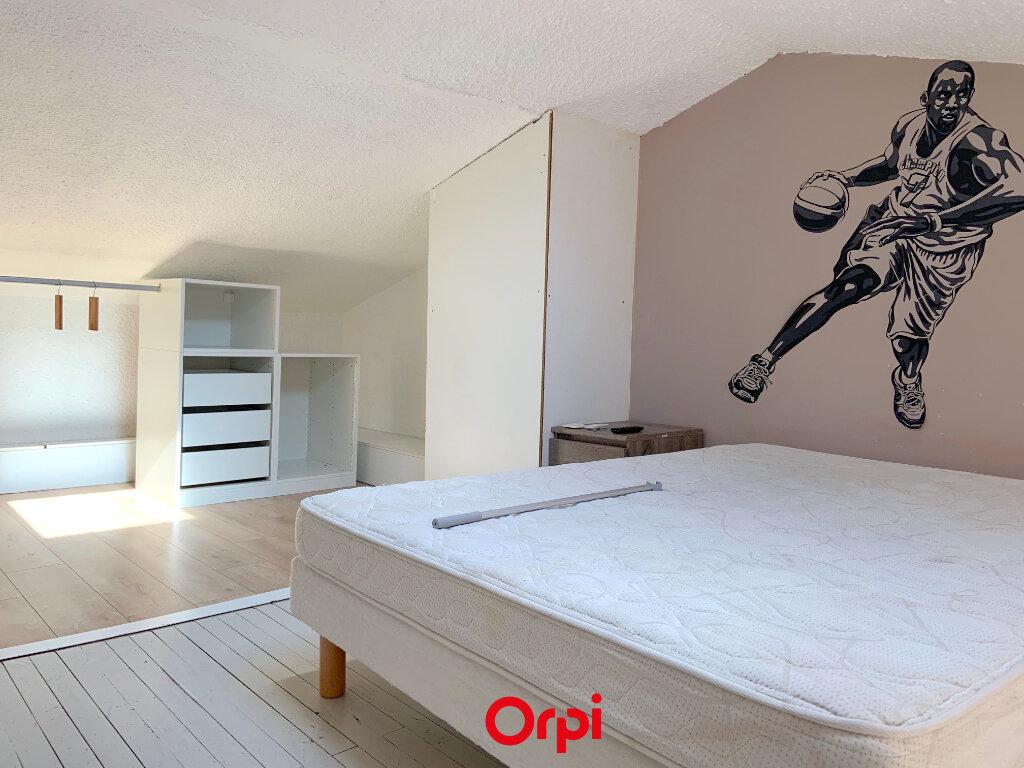 Appartement à vendre 3 30m2 à Pertuis vignette-4