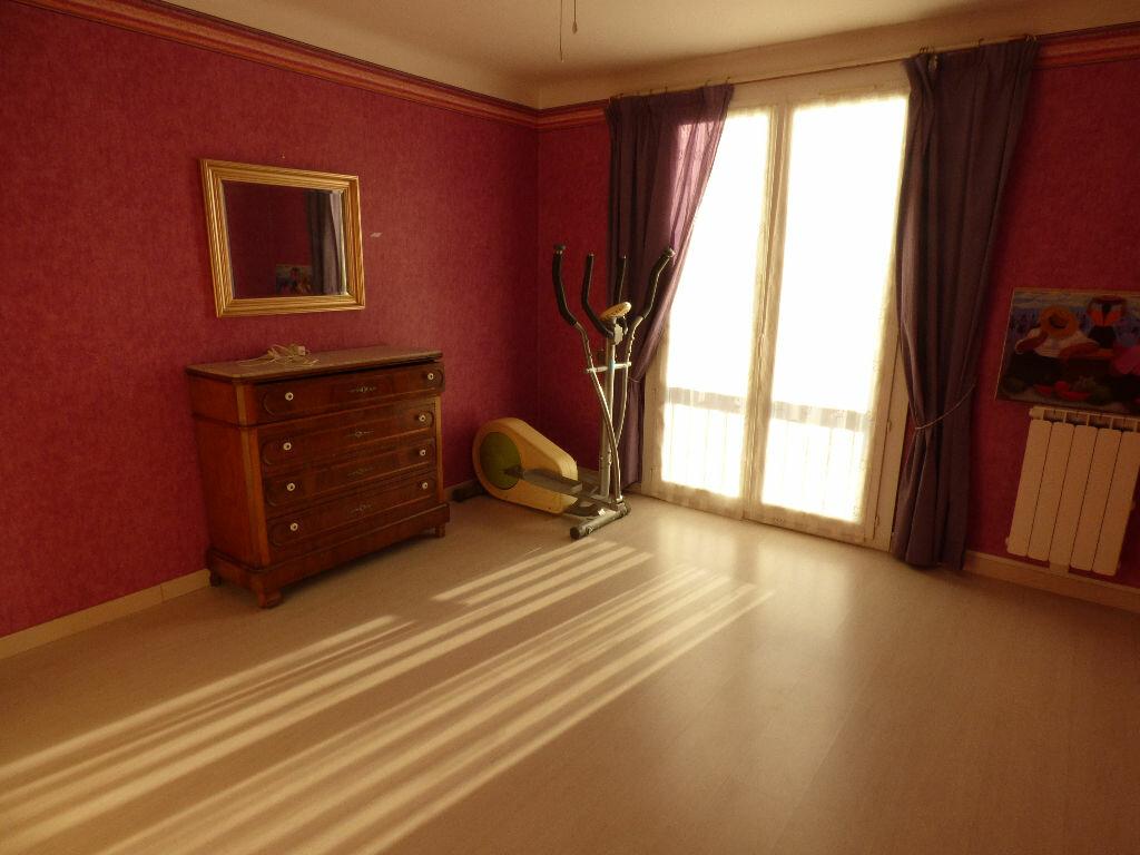Appartement à vendre 4 80m2 à Manosque vignette-2