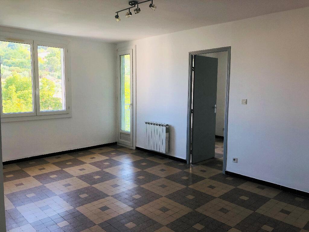 Appartement à louer 4 65.02m2 à Manosque vignette-1