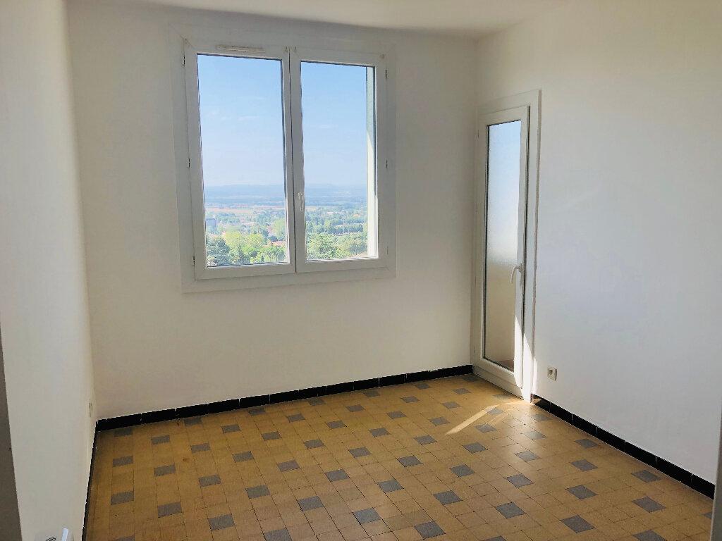Appartement à louer 4 65.02m2 à Manosque vignette-7