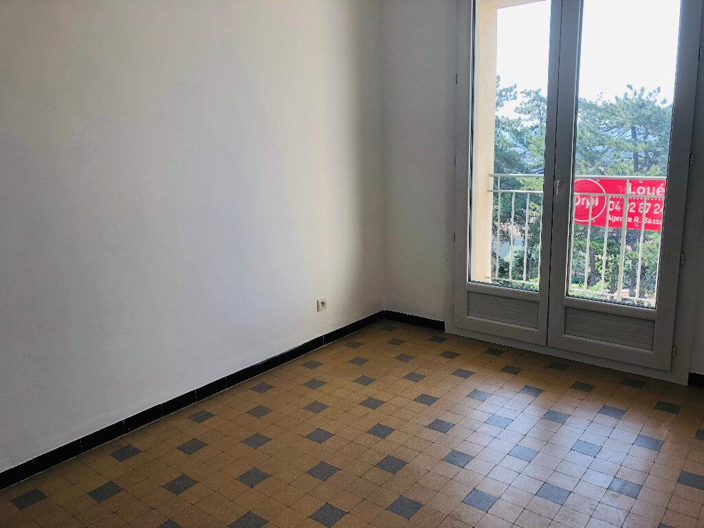 Appartement à louer 4 65.02m2 à Manosque vignette-8