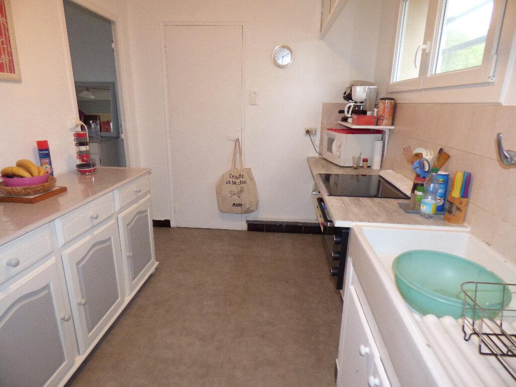 Appartement à vendre 2 42m2 à Manosque vignette-2