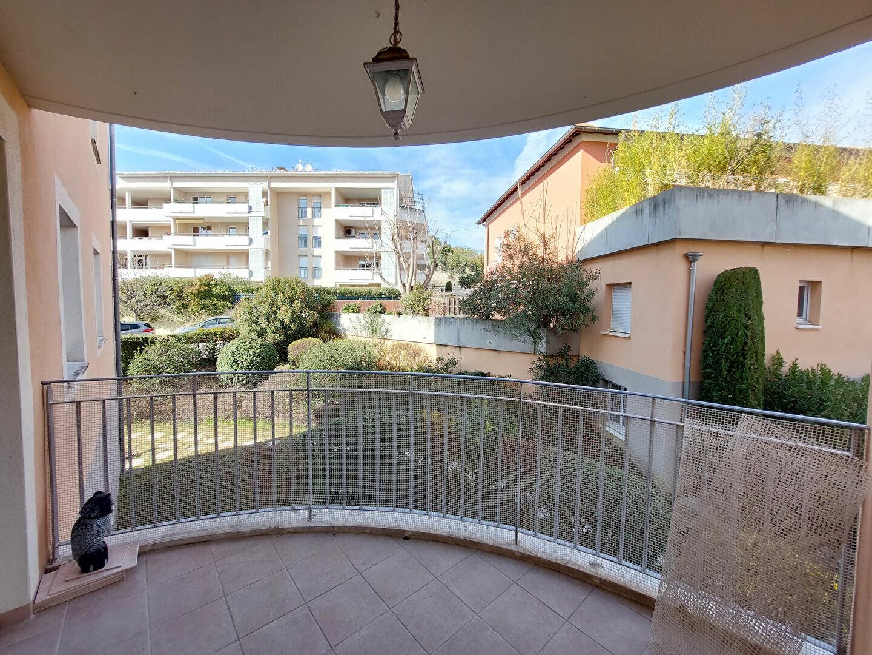 Appartement à louer 3 64.72m2 à Manosque vignette-7