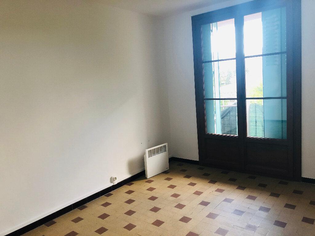Appartement à louer 3 67m2 à Manosque vignette-4