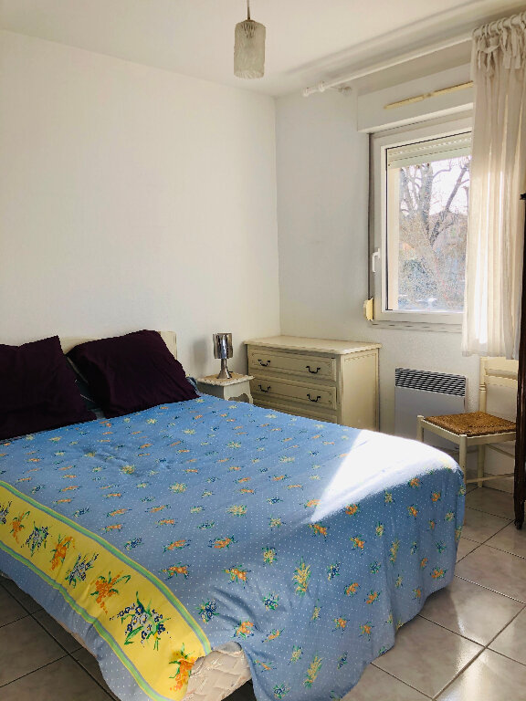 Appartement à louer 3 56.44m2 à Manosque vignette-4