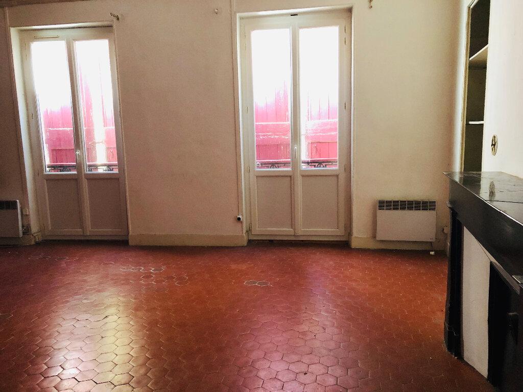 Appartement à louer 2 99.41m2 à Manosque vignette-2