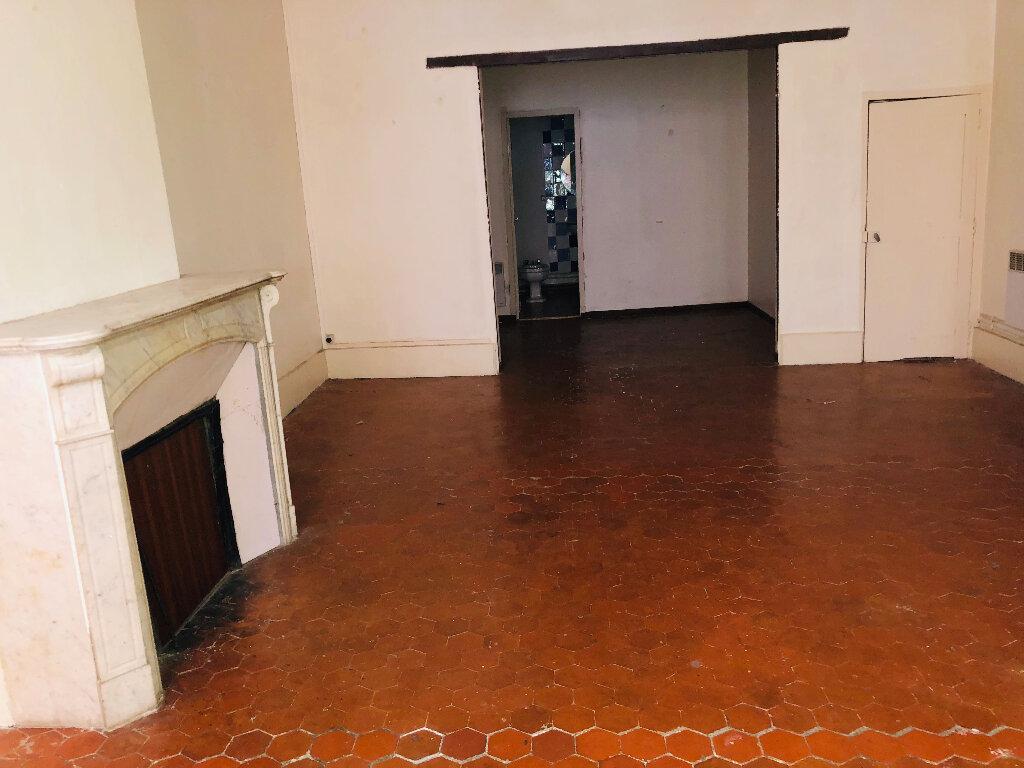 Appartement à louer 2 99.41m2 à Manosque vignette-4