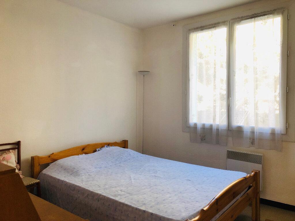 Appartement à louer 3 57.43m2 à Manosque vignette-4