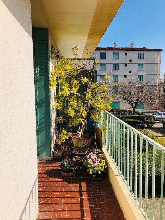 Appartement à louer 3 57.43m2 à Manosque vignette-6