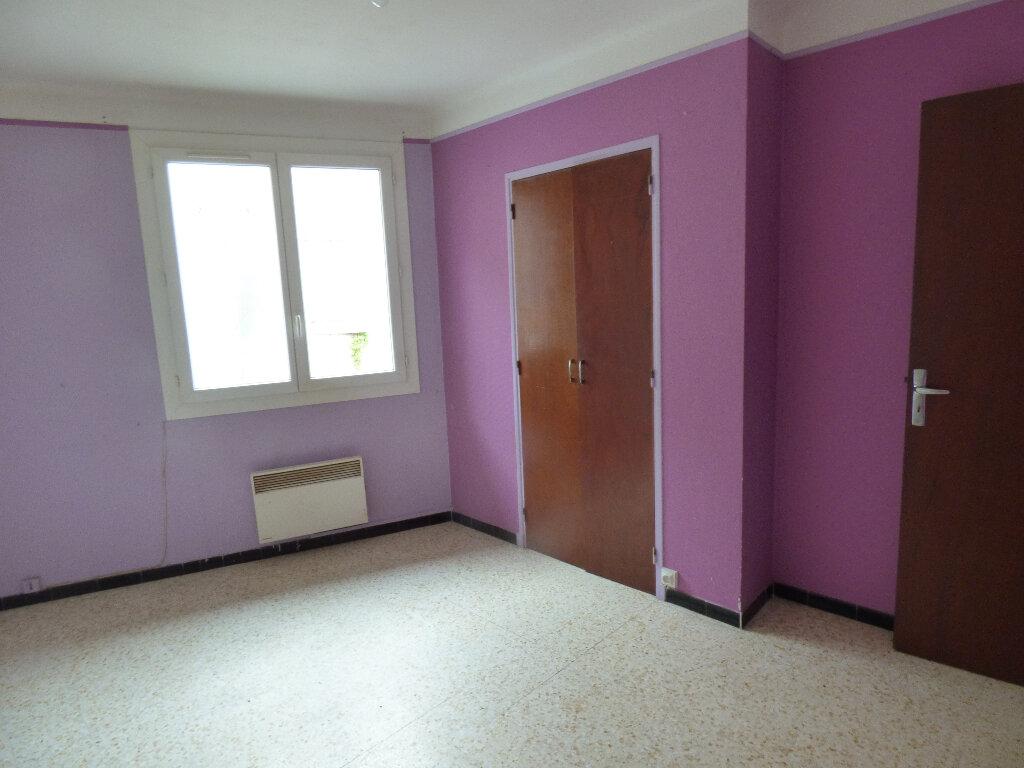 Maison à vendre 3 50.45m2 à Manosque vignette-2