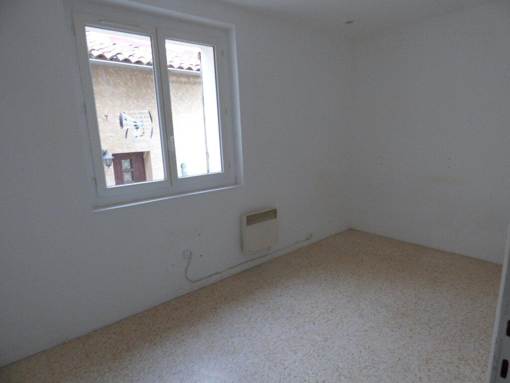 Maison à vendre 3 50.45m2 à Manosque vignette-3