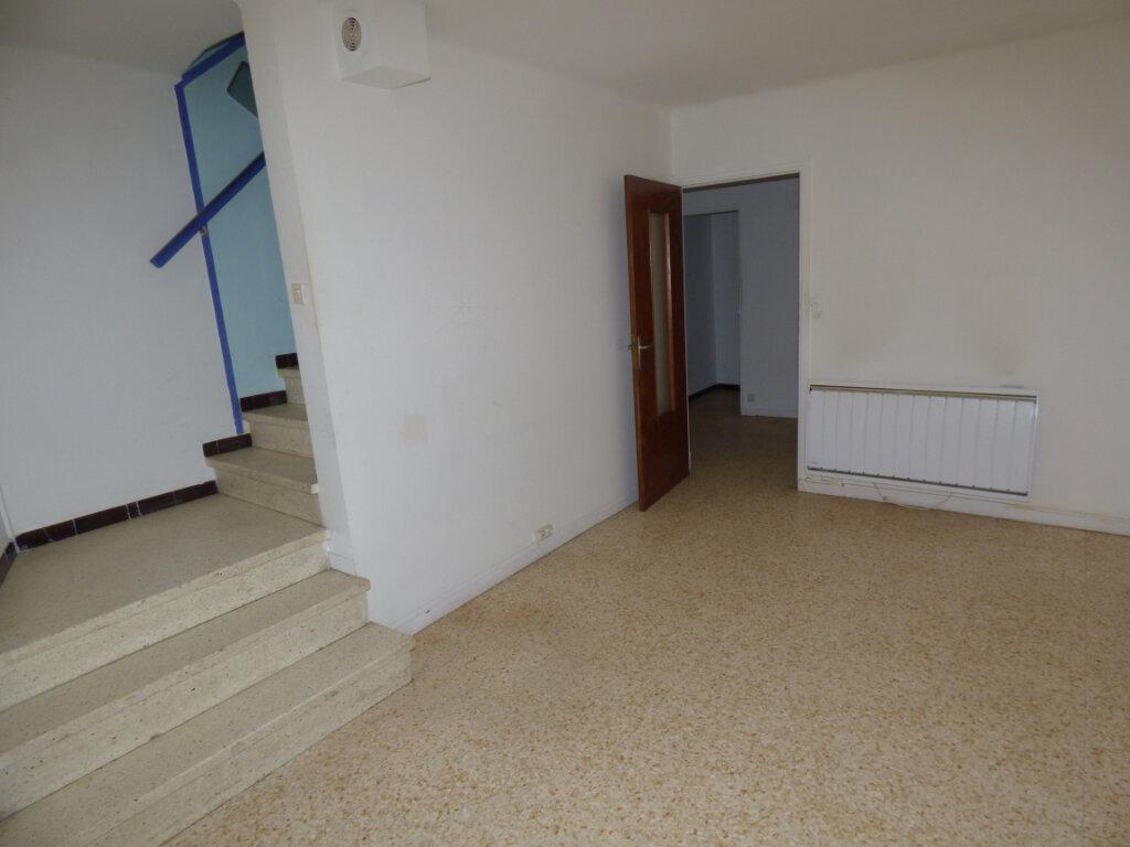 Maison à vendre 3 50.45m2 à Manosque vignette-4