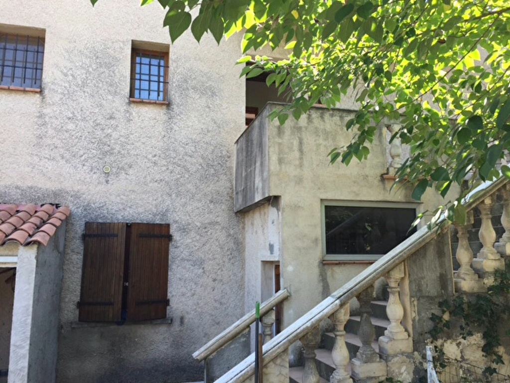 Appartement à louer 4 97.9m2 à Villeneuve vignette-8